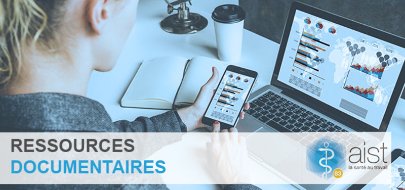 COVID-19 Ressources documentaires