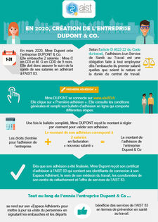 INFOGRAPHIE-CAS-NOUVEL-ADHERENT1024_1.jpg